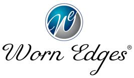 Worn Edges